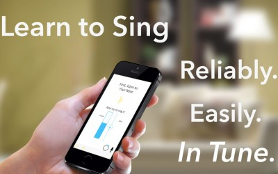Learn-to-Sing-with-SingTrue