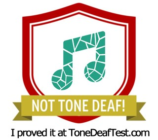 Not_tone_deaf_badge