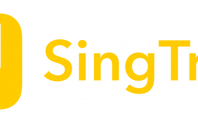 SingTrue-logo-with-name
