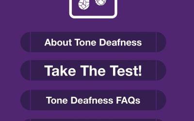 ToneDeafTest_iPad_mainmenu