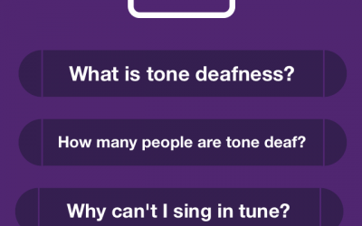 ToneDeafTest_iPhone4_faqs