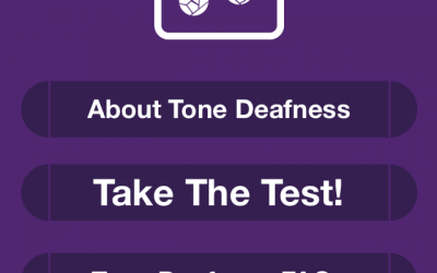 ToneDeafTest_iPhone4_mainmenu