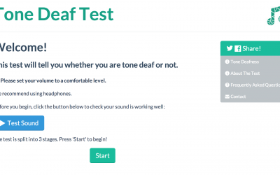 ToneDeafTest_web_Welcome
