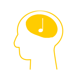 Train Your Musical Mind